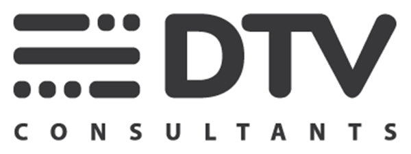 DTV-Consultants
